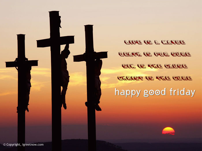 jesus-life-end-good-friday
