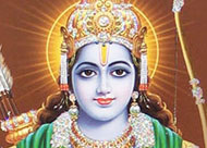 happy_rama_navami