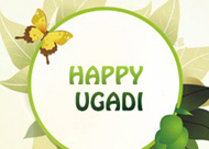ugadi_new_year_pachadi