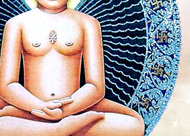 knowledge-mahavir-jayanti