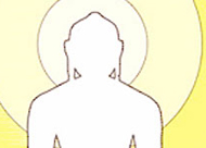with-ahimsa-mahavir=jayanti