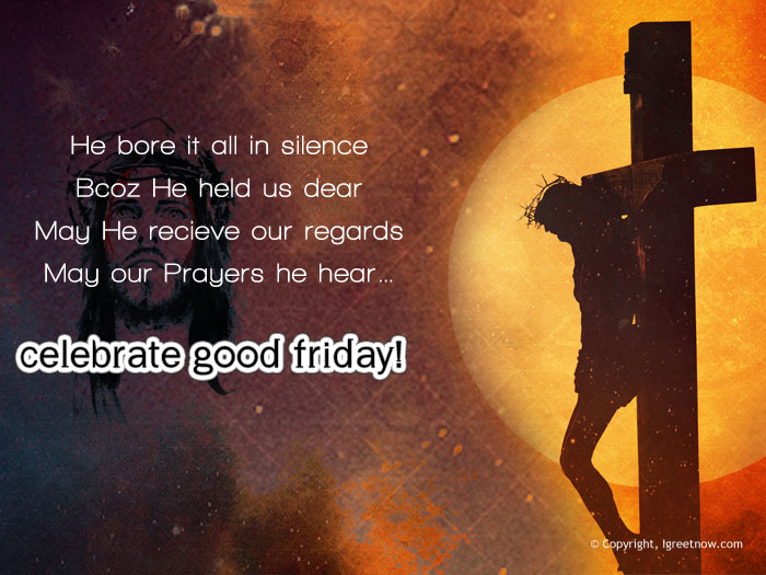 celebrate-good-friday